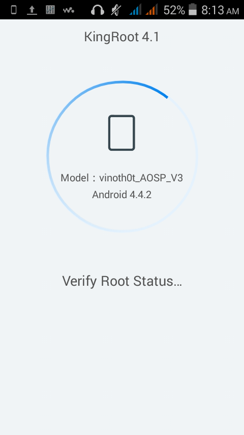 HOW TO ROOT SAMSUNG GALAXY J3 WITHOUT PC! - WORKS ON ALL MODELS