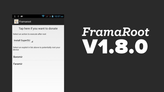 how-to-root-Huawei_G9_Lite-using-framaroot