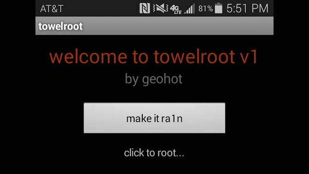 how-to-root-Huawei_G9_Lite-using-towelroot