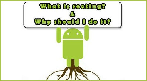 How To Root Samsung On5 Without Pc – Aadevelopers