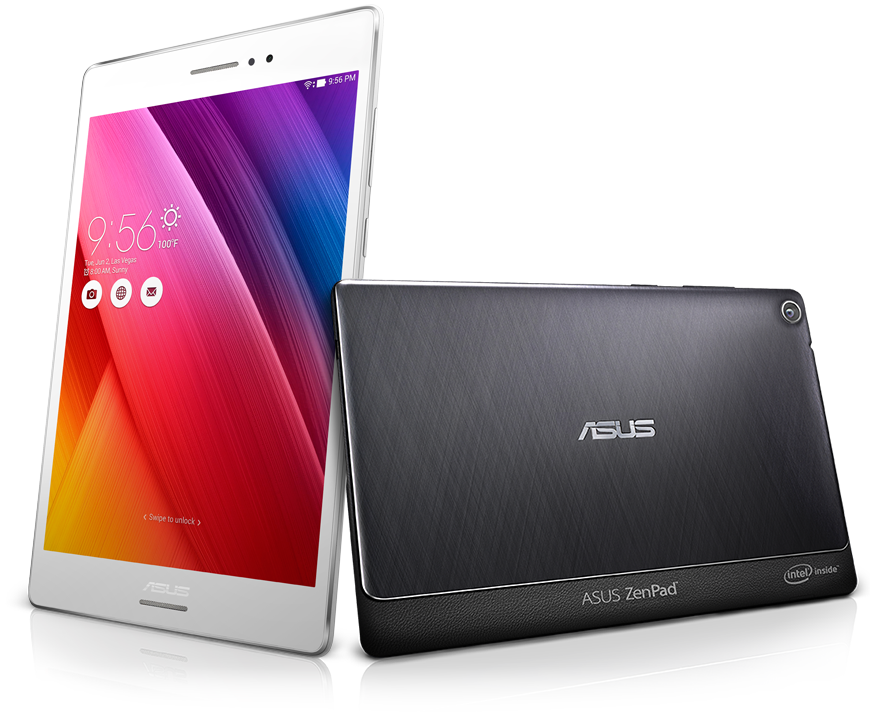 root-asus-zenpad-s-8.0-without-pc