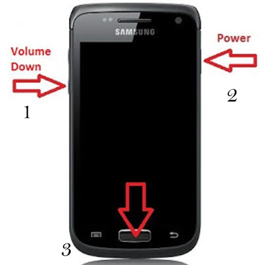 how-to-root-samsung-galaxy-j7