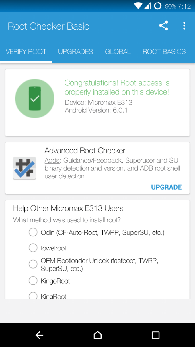 root-checker-xiaomi-mi5