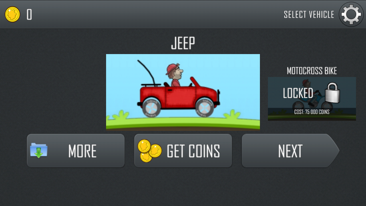 how-to-hack-hill-climb-racer-or-any-other-app-using-lucky-patcher