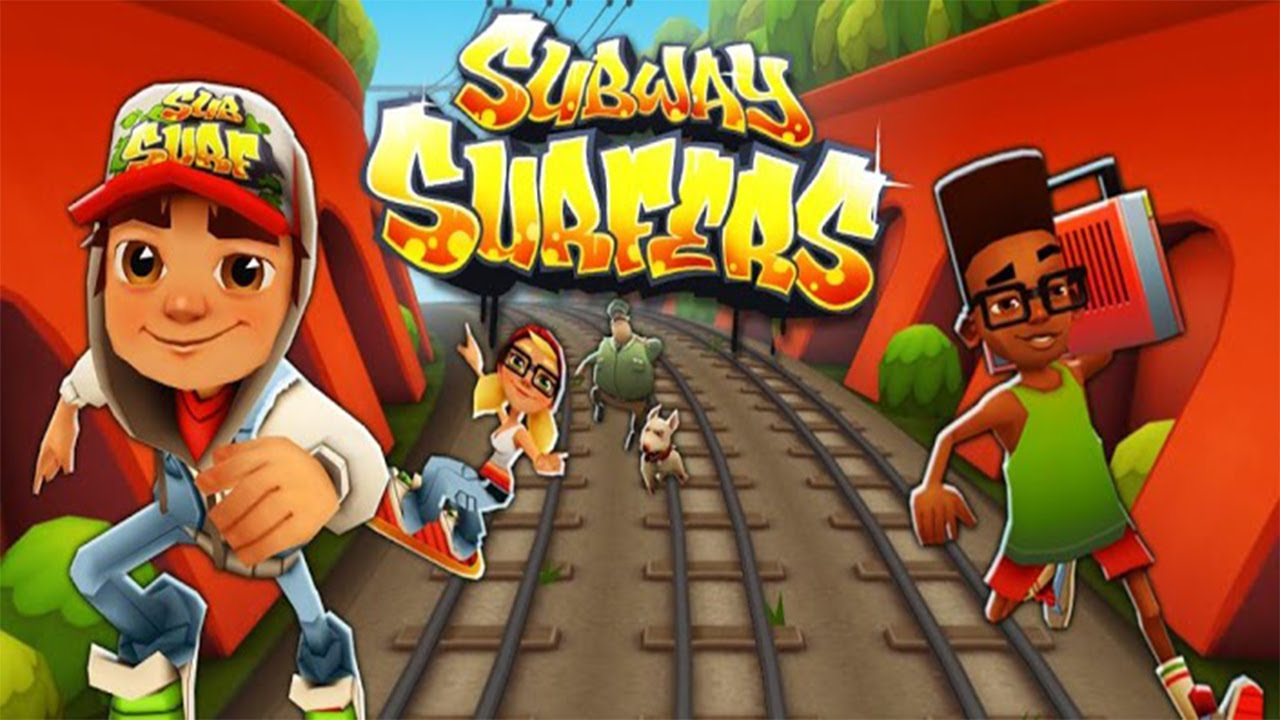 how-to-hack-subway-surfers-unlimited-coins-about.jpg