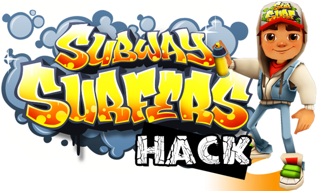 How-to-hack-subway-surfers-unlimited-coins.png