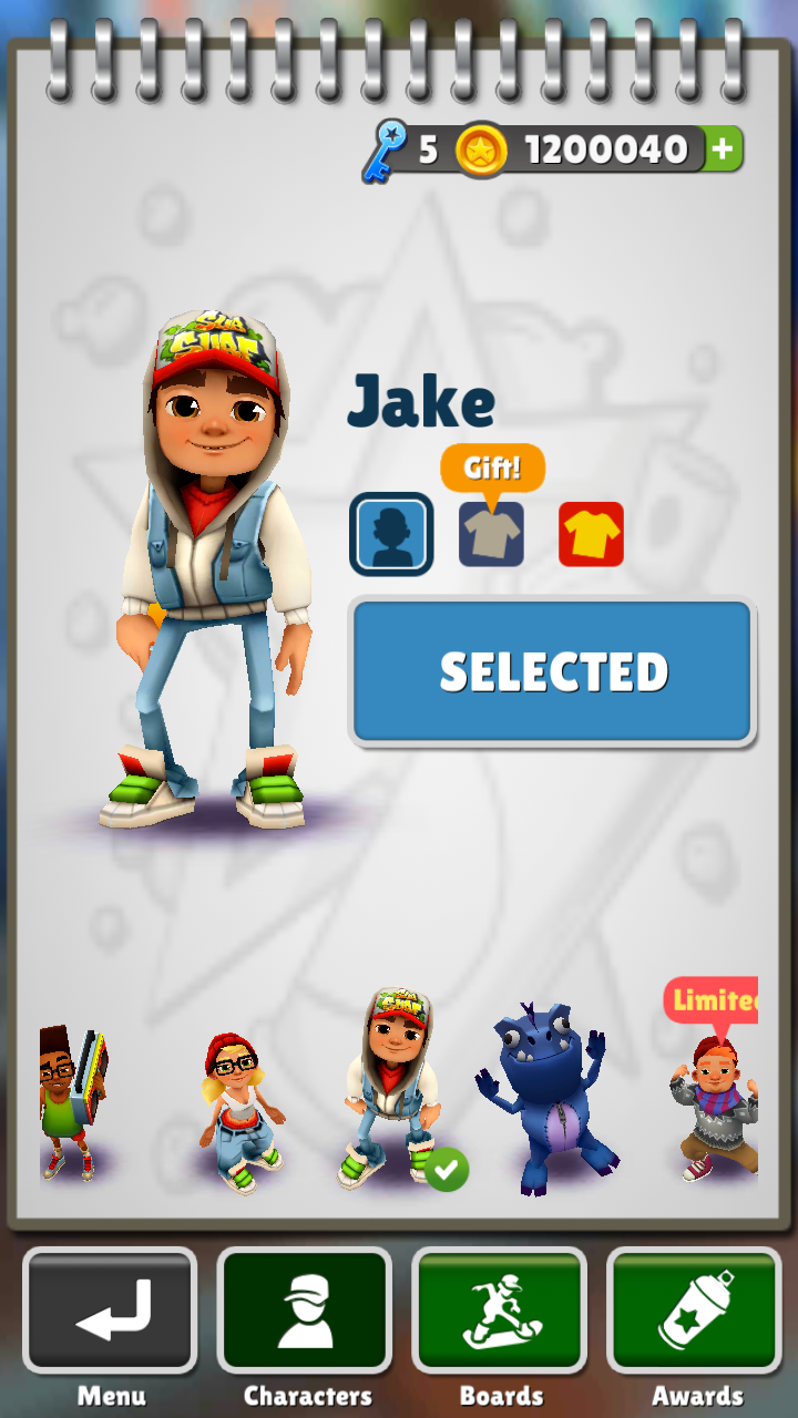 how-to-hack-subway-surfers-using-lucky-patcher-hacked.png