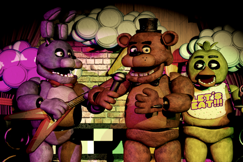 Five_Nights_At_Freddys-band-singing.png
