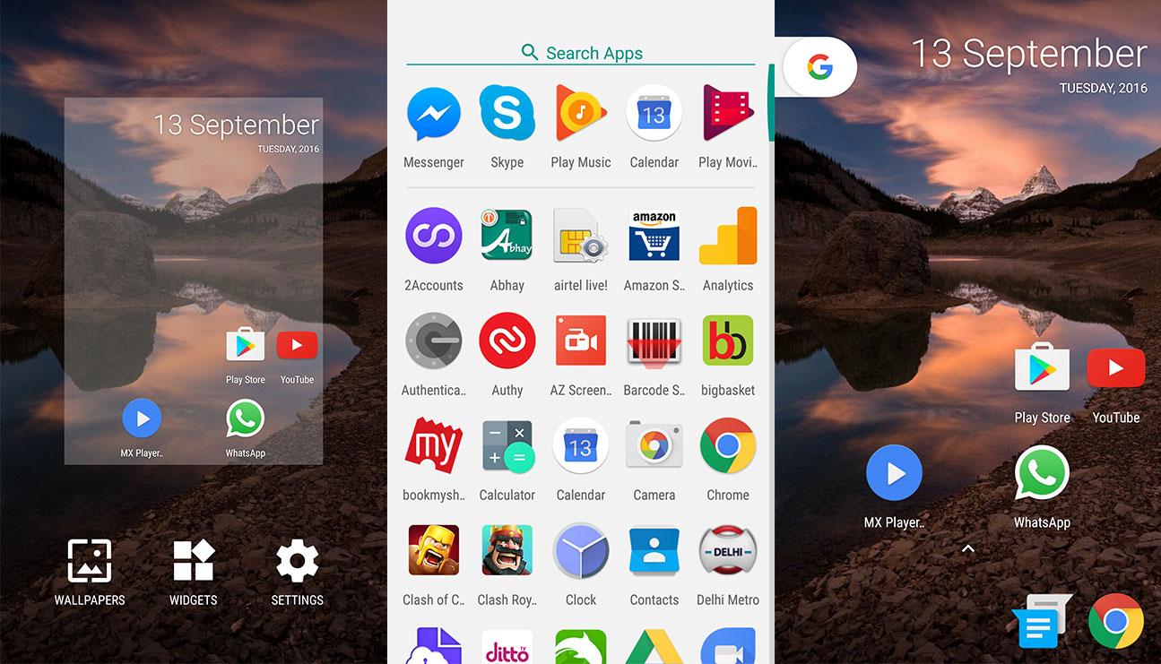 pixel-launcher.jpg