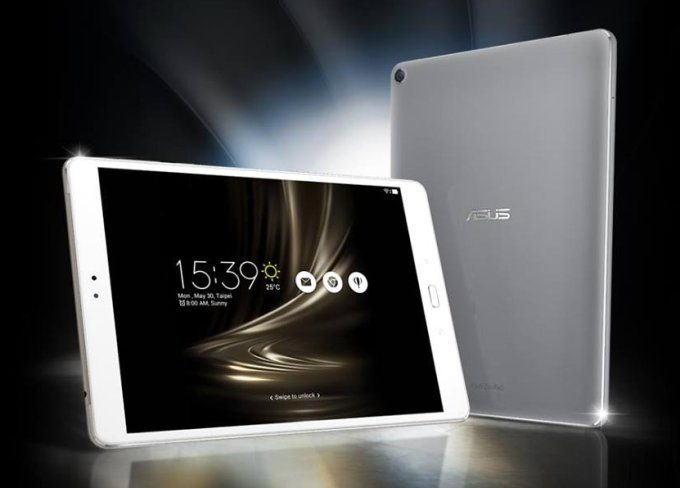 How to Root Asus 3S 10 Z500M Without Pc – Aadevelopers