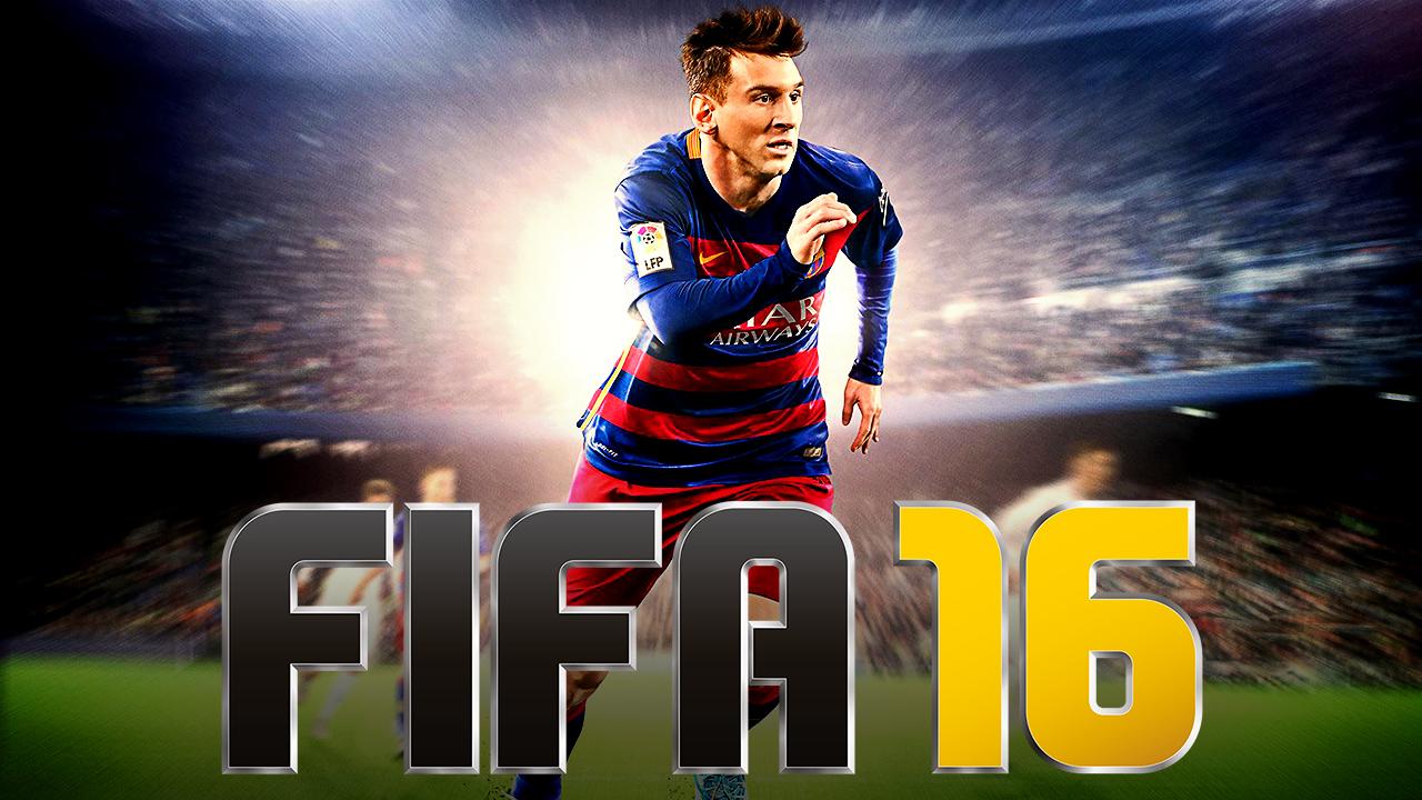 Fifa_16_android_download_free._logojpg.jpg
