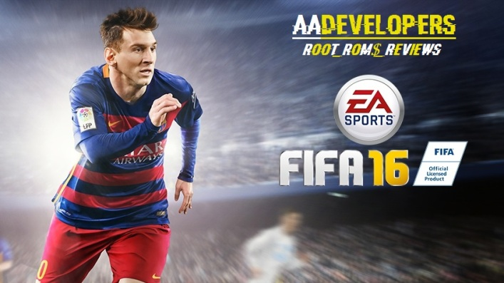 Fifa_16_android_download_free.jpg