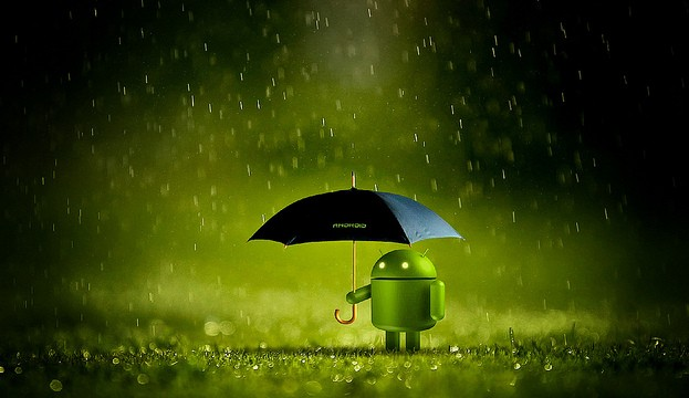 android-malware-623x360.jpg