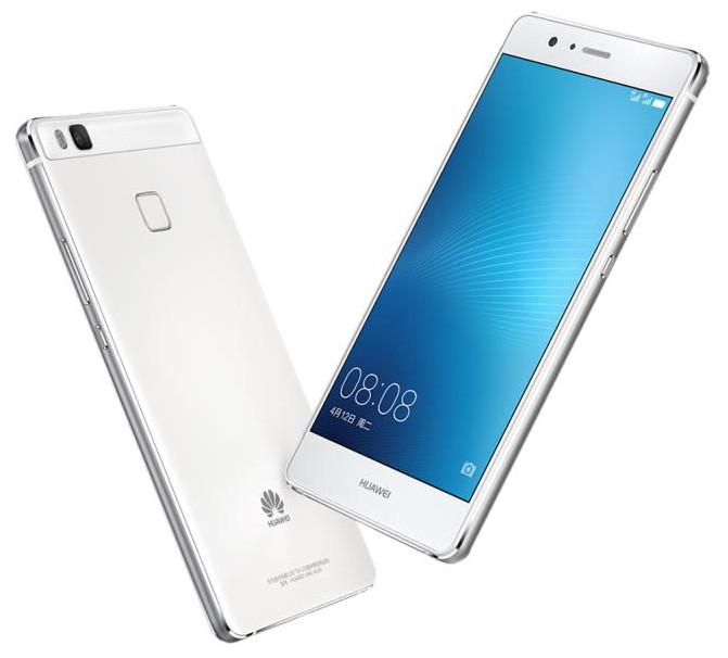 Huawei-G9-Lite.jpg